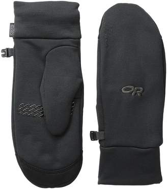 Outdoor Research Pl 400 Sensor Mitts Over-Mits Gloves