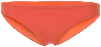FELLA Theo bikini bottoms