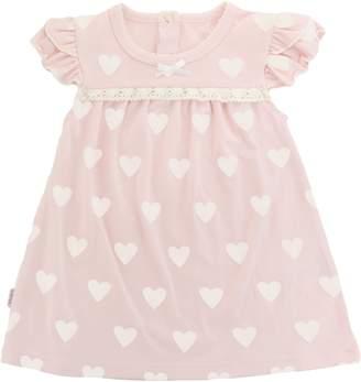 Kushies Baby Girls Dress