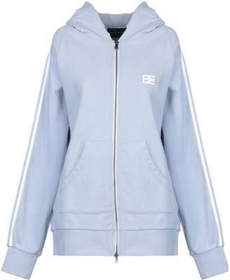 Baja East Sweatshirts - Item 12288437AU