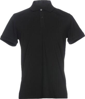 Bikkembergs Polo shirts - Item 12163847GX
