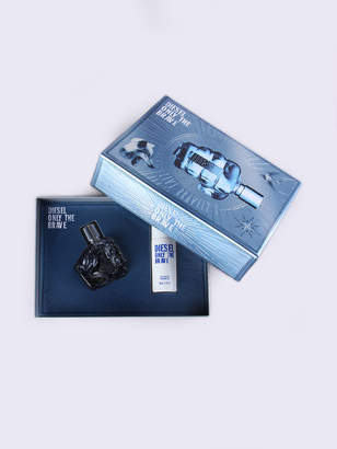 Diesel Only The Brave 00PRO - Blue