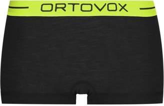 Ortovox 105 Ultra Hot Pant - Women's