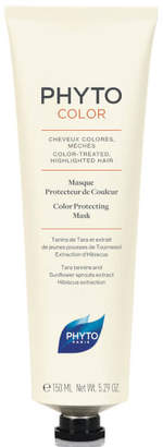 Phytocolor Care Mask 150ml