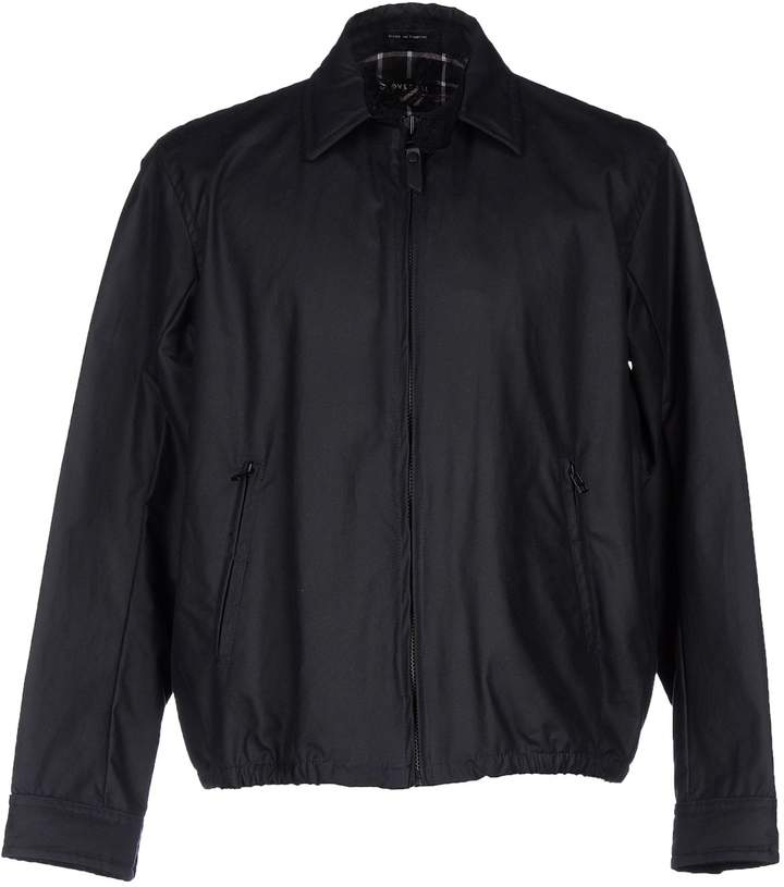 Gloverall Jackets - Item 41641160