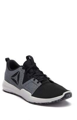 Reebok Hydrorush Training Sneaker