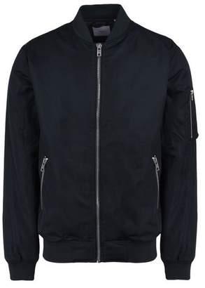 Minimum Jacket