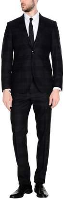 Etro Suits