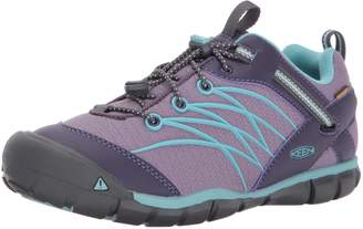 Keen Kids' Chandler CNX Waterproof Shoe