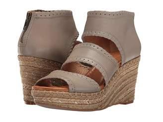 Corso Como CC Joyce Women's Sandals