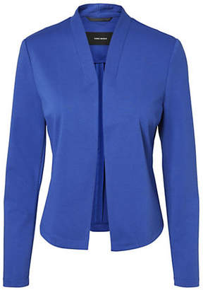 Vero Moda Wiona Long-Sleeve Blazer