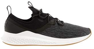 Athleta Fresh Foam Lazr by New Balance®