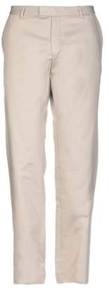 Gucci Casual trouser