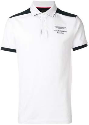 5d643e75313c Polo Shirts For Men - ShopStyle Canada
