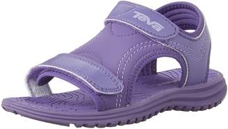 Teva Psyclone 6 Hard Sole Sandal