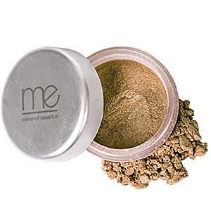 Mineral Essence Matte Eye Shadow