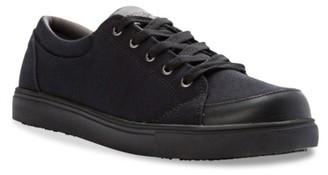 Propet Aris Work Sneaker
