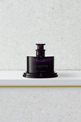 Byredo La Botte Perfume Extract 30 ml