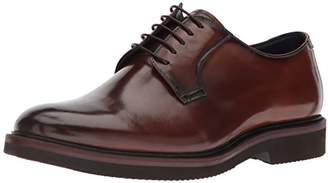 Steve Madden Men's Drama Oxford