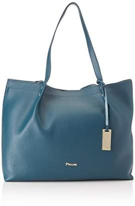 Sale Manchester Great Sale Cheap 2018 Chicca borse Women's CBS178484-465 Top-Handle Bag (verde verde) Footaction Online Cheap Sale Purchase 2018 Discount UQV0yrwON
