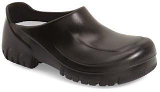 Women's Birkenstock 'A630' Waterproof Clog $99.95 thestylecure.com