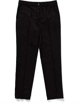 David Jones Tailored Pant (2-7 Years)