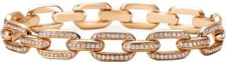 Ralph Lauren Pave Diamond Bracelet