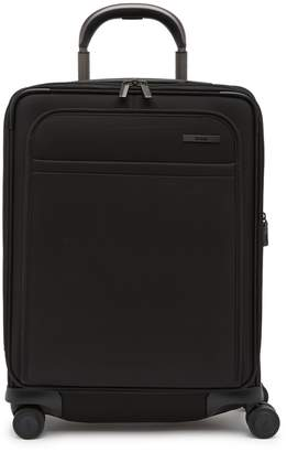 Hartmann Domestic Carry-On Expandable Spinner