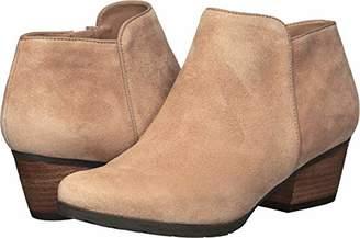 Blondo Women's Villa Ankle Boot