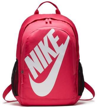 Nike Hayward Futura 3.0 Backpack
