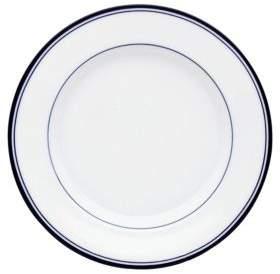 Dansk Allegro Porcelain Bread and Butter Plate