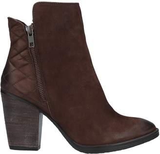 Steve Madden Ankle boots - Item 11611615JW
