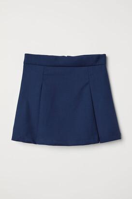 c65c86ee4 H&M Girls' Skirts & Skorts - ShopStyle