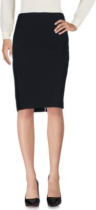 Elie Tahari Knee length skirts - Item 35343319EI