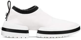 Stuart Weitzman The Sw-612 Sneaker
