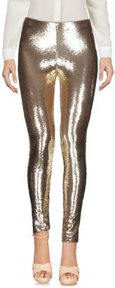 Couture AMEN Casual pants - Item 36974399RM