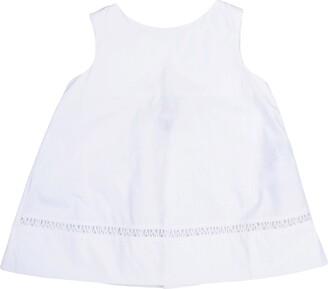 Armani Junior Blouses - Item 38733192IK