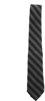 Rag & Bone Carnaby Stripe Tie