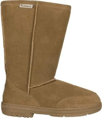 BearPaw Meadow Apres Boot - Women's