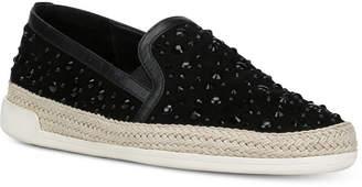 Donald J Pliner Pamelas Espadrille Sneakers Women's Shoes