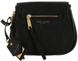 Marc Jacobs Backpack Backpack Women