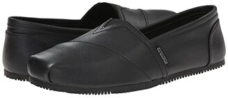 Skechers Kincaid 2