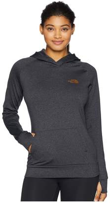 The North Face Fave Lite LFC Pullover Women's Sweatshirt