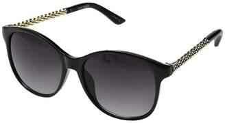 Steve Madden Sabrina Fashion Sunglasses