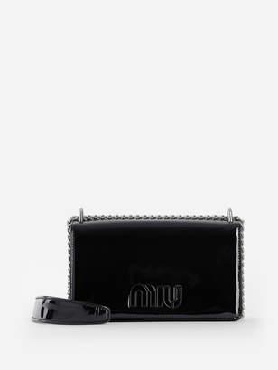 Miu Miu Shoulder Bags