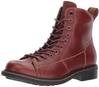 G Star Men's Roofer Fashion Boot
