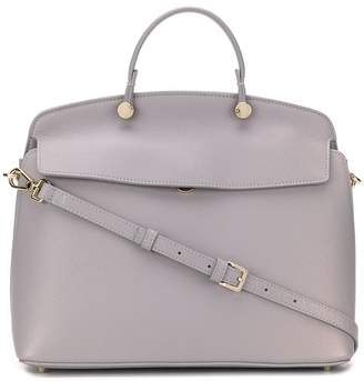 Furla My Piper tote bag