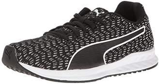 Puma Women's Burst Multi WN's Cross-Trainer Shoe