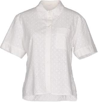 Bagutta Shirts - Item 38671315XS
