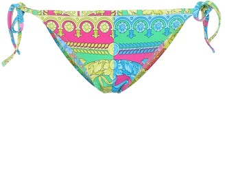 342adf49679 Versace Two Piece Swimsuits - ShopStyle
